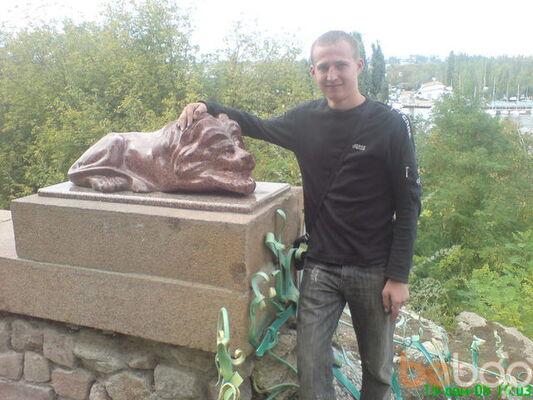 Фото мужчины tihiy, Мариуполь, Украина, 31