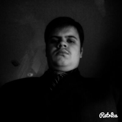 Фото мужчины Tosha, Самара, Россия, 21
