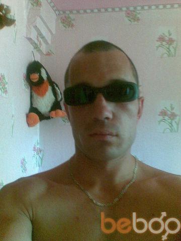Фото мужчины Вадим 1978g, Резекне, Латвия, 39