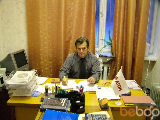 Фото мужчины woolfold, Киев, Украина, 63