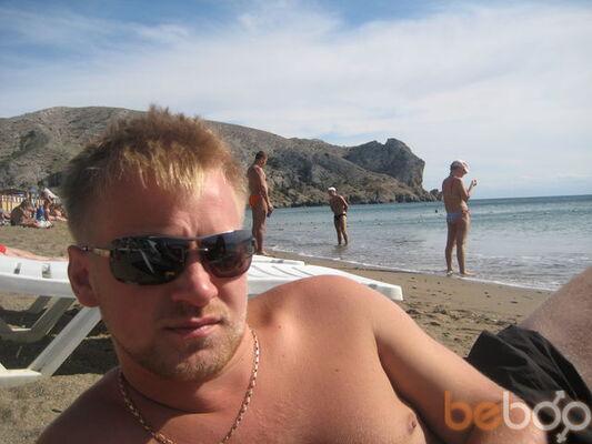 Фото мужчины Artyr, Днепродзержинск, Украина, 32