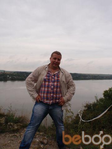 Фото мужчины Балтазор, Киев, Украина, 41
