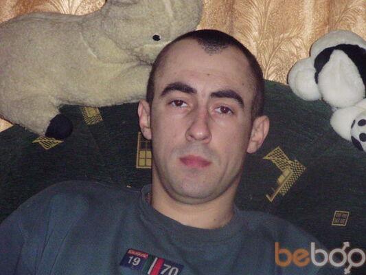 Фото мужчины penzaza, Харьков, Украина, 34
