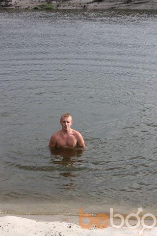 Фото мужчины Shell, Бровары, Украина, 28