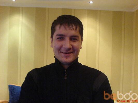 Фото мужчины Сергей, Белгород-Днестровский, Украина, 32