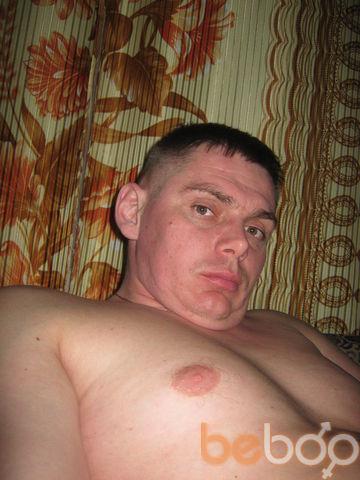 Фото мужчины dimidok, Витебск, Беларусь, 42