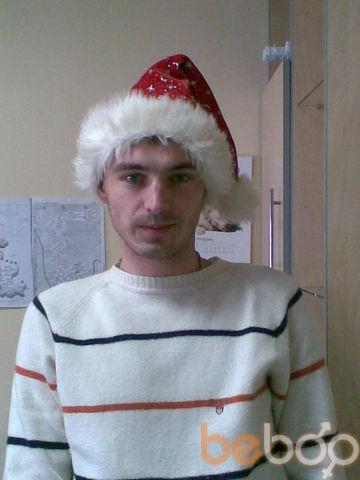 Фото мужчины Тарас, Тернополь, Украина, 34