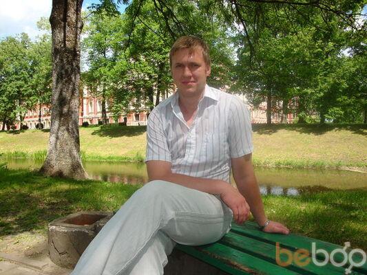 Фото мужчины Mixan, Рига, Латвия, 29
