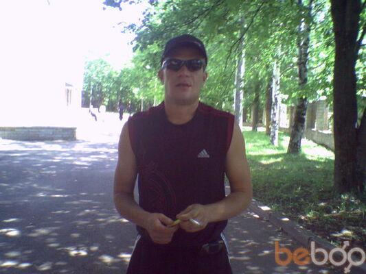 Фото мужчины vik69, Йыхви, Эстония, 38