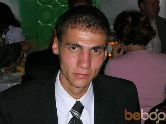 Фото мужчины dimas, Златоуст, Россия, 36