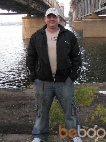 Фото мужчины Masyani4ka, Днепропетровск, Украина, 34