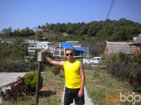 Фото мужчины Petros, Астрахань, Россия, 30