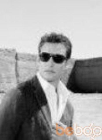Фото мужчины SASHA IGT, Бухарест, Румыния, 41