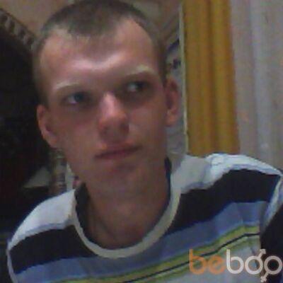 Фото мужчины kotovskii, Кишинев, Молдова, 31