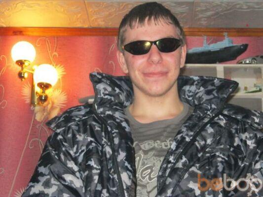 Фото мужчины saloxa, Киров, Россия, 26