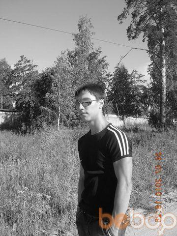 Фото мужчины михалыч2, Озерск, Россия, 26
