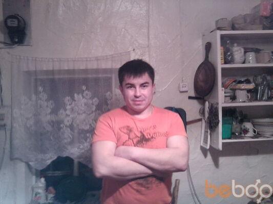 Фото мужчины krol1, Уфа, Россия, 41