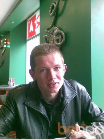 Фото мужчины badman, Краматорск, Украина, 32