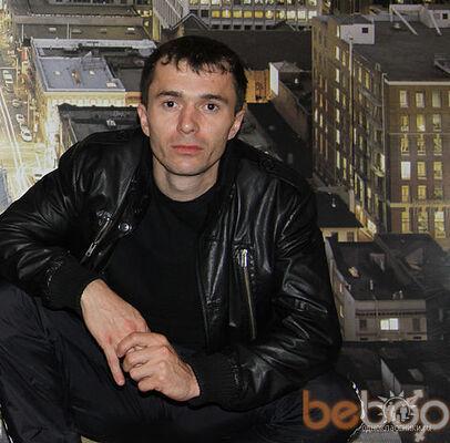 Фото мужчины aslan 1982, Владикавказ, Россия, 34