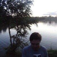 Фото мужчины Юрис, Киров, Россия, 22