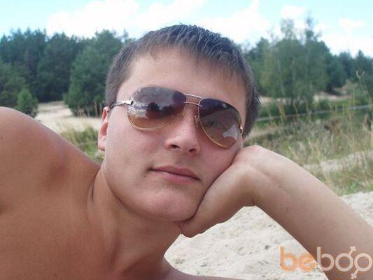 Фото мужчины Monarch, Киев, Украина, 27