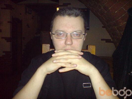 Фото мужчины inok, Саратов, Россия, 40