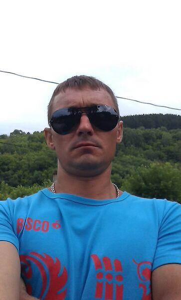 Фото мужчины Влад, Новокузнецк, Россия, 35