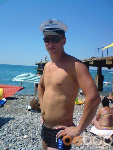 Фото мужчины nik_d, Нижний Новгород, Россия, 32