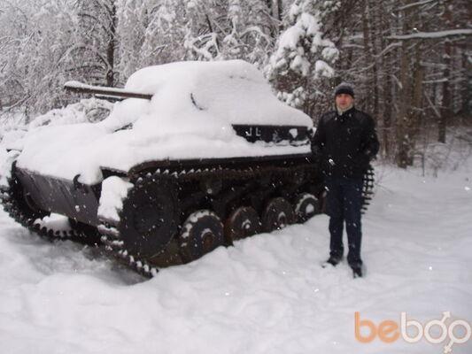 Фото мужчины adams, Истра, Россия, 34
