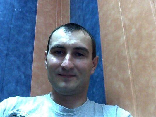 Фото мужчины Михаил, Харьков, Украина, 33
