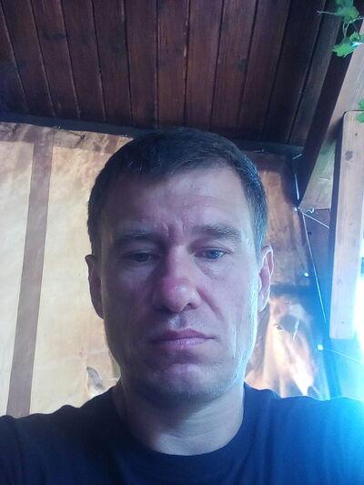 Фото мужчины Виталик, Хмельник, Украина, 38
