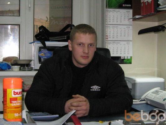 Фото мужчины foxseksi, Волгоград, Россия, 31