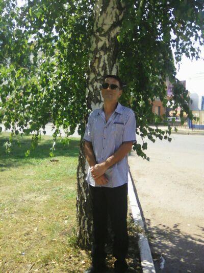 Фото мужчины Владимир, Стерлитамак, Россия, 38