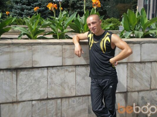 Фото мужчины alexsandr12, Кривой Рог, Украина, 29
