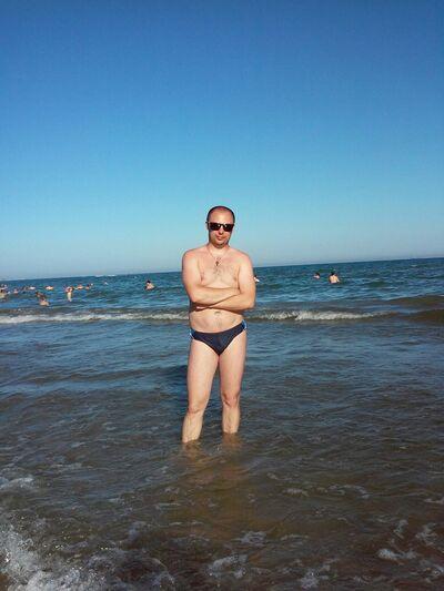 Фото мужчины Виталий, Одесса, Украина, 32