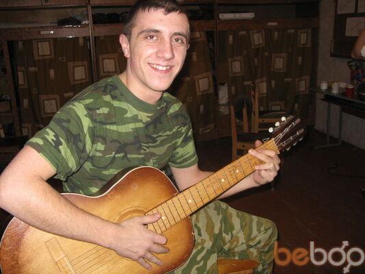 Фото мужчины VanKobrin, Брест, Беларусь, 30
