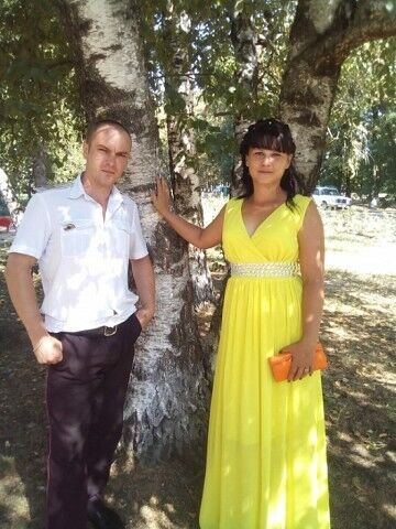 Фото мужчины Sergei, Краснодар, Россия, 33