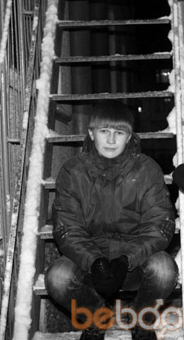 Фото мужчины Леонид, Санкт-Петербург, Россия, 27