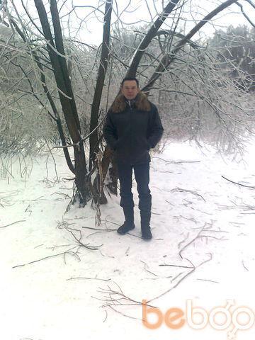 Фото мужчины armatura, Москва, Россия, 44