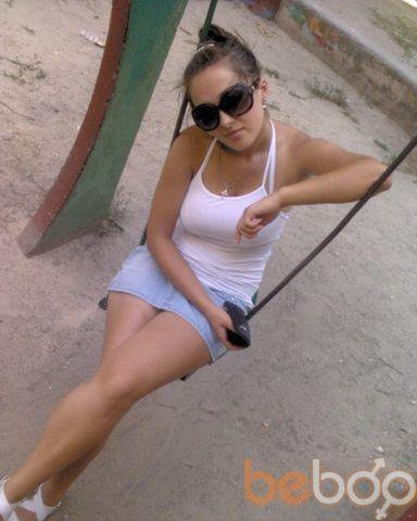 Фото девушки kissa bi, Киев, Украина, 27