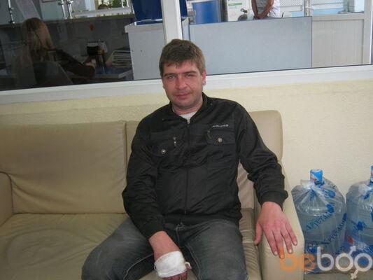 Фото мужчины shluba, Астана, Казахстан, 40