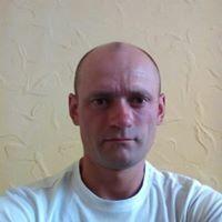Фото мужчины Роман, Пинск, Беларусь, 36