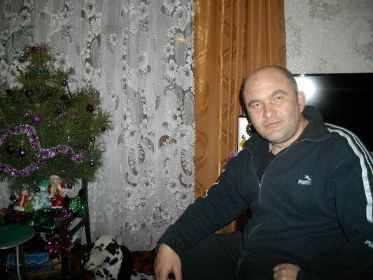 Фото мужчины Игорь, Киев, Украина, 44
