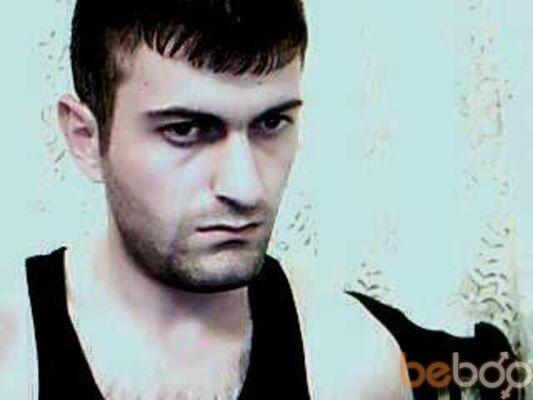 Фото мужчины vardan25, Ереван, Армения, 33