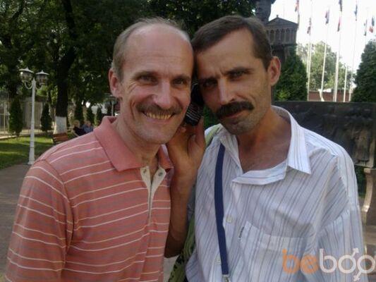 Фото мужчины malytka, Одесса, Украина, 50