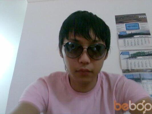 Фото мужчины kuka, Атырау, Казахстан, 29