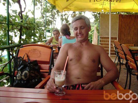 Фото мужчины Fedor, Киев, Украина, 38