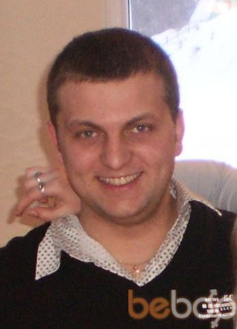 Фото мужчины lawyer, Самбор, Украина, 38