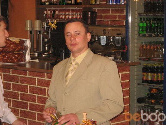 Фото мужчины andrewrogov, Кишинев, Молдова, 42
