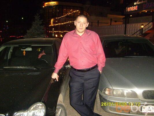 Фото мужчины accent, Кишинев, Молдова, 34